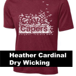 Capers-Heather-Cardinal-Dry-Wick